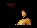 Pink Floyd Let There Be More Light Surprise Partie 1968 TV Appearances