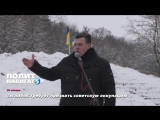 Признание ВМСУшника- В Севастополе никогда не чувствовали себя как на Украине👉vk.com/donetskcity2
