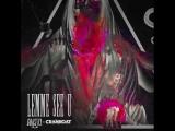 Ghastly x Crankdat - Lemme See U Teaser #2