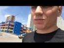 18 Нацкорпус навалял люлей титушкам в экопарке Осокорки (полное видео)