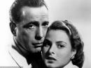 "Jessica Jay — Casablanca (видеоряд из кф ""Касабланка"")."