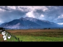 ONLY YOU LORD ¦ WORD OF LIFE ¦ Prayer Meditation ¦ Relaxing Christian Songs ¦