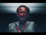MANDY_Official_Trailer_(2018)_Nicolas_Cage