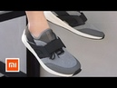 Xiaomi GTS Light Comfortable Sports Shoe