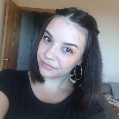 Мария Гайфутдинова