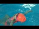Есения 💦💦💦💦Детский Бассейн BABYPOOL 8-922-23-23-961, 59-15-65 Город Магнитогорск Ул.Советская 166.