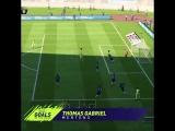 FIFA 18 - Голы недели - Выпуск №10