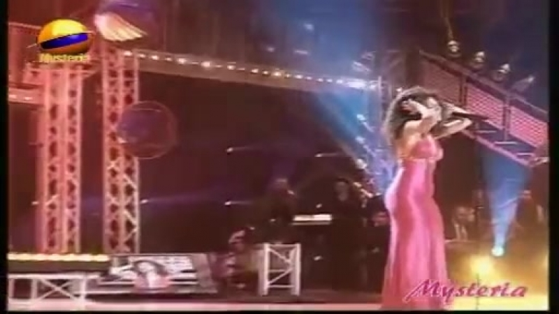 Myriam Faris - Enta El Hayat (2).mp4