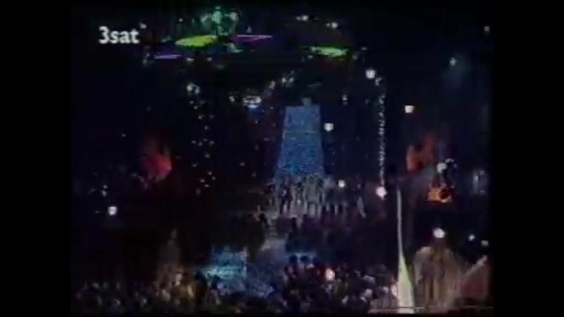 Supermax - It Ain'T Easy (1979) 🎶🎤📀.mp4