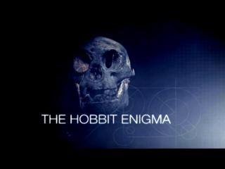 Тайна Хоббита / The Hobbit Enigma (2008)