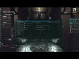 [RU] EVE Online. Крейсеры в Бездне #002 Поиски фитов для 2 лвл Бездны. Торакс