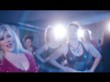 Samantha Fox -