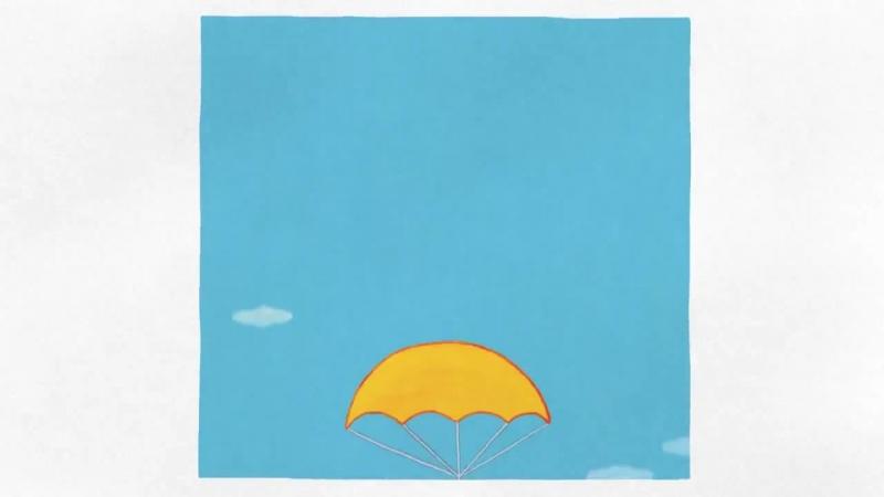Joan Cornella - Parachute
