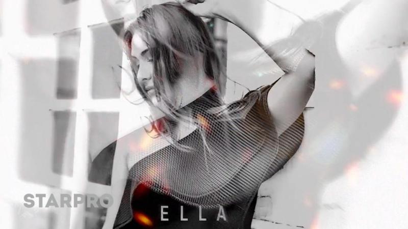 ELLA - Спутник