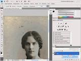Инструмент Заплатка в Photoshop CS4 (3345)
