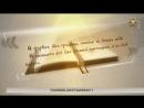 Чтение Светлой Среды Христос как Агнец Божий из цикла Евангелие дня