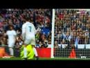 Невероятный гол Гарета Бэйла | beautiful_fv | MT69