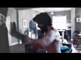 ❖ Stiles  Derek - believer  [American Assassin]
