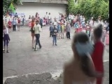 День защиты детей 2004