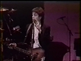 Paul McCartney &amp Wings Arrow Through Me (57) Rock for Kampuchea (1981) U.K. TV Version