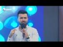 Elvin Mirzəzadə - Düşün Məni (5də5).mp4
