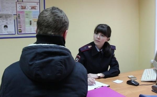 В Московской школе 10-классник несколько раз изнасиловал 1-классника