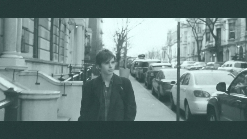 Xxxtentacion - sad (by moviemax96)