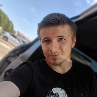 Вячеслав Великанов
