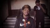 SOB X RBE (Yhung T.O. & Slimmy B) - Vibes (Official Video)