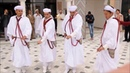 Danseurs de Alaoui Algeriens رقص العلاوي الجزائري