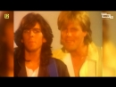 Modern Talking - You Can Win If You Want MUSIC VOX TV, Olds Cool, HD