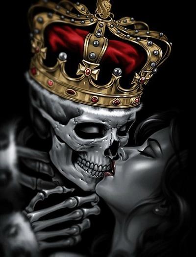 Ваше-Величество Есть-Жи