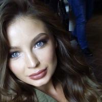 Наталья Горинова