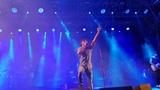 Fabrizio Moro - Ognuno ha quel che si merita Live @Bologna