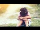Berlin Junger Afghane 13 vergewaltigt Tochter 4 seiner Pflegefamilie