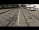 Прогулка по закрытым линиям к Рижсому вокзалу Гиляровского и Трифоновская часть 1