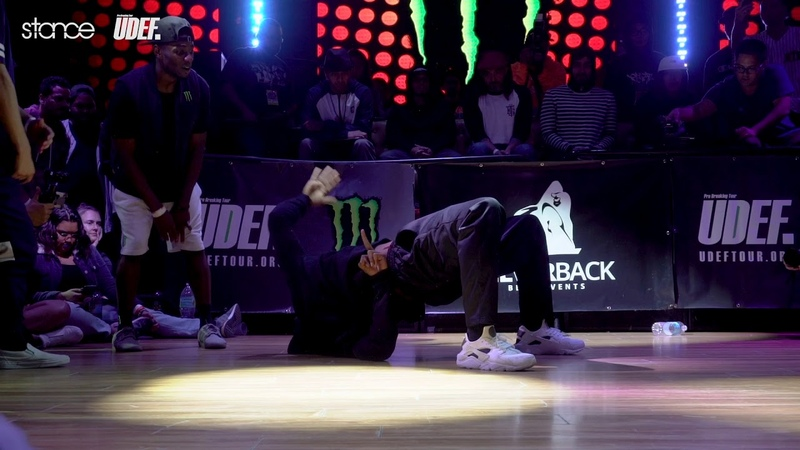 Monster vs MFK South Front Semi Temple Rock Vol 5 2018 stance x смотреть онлайн без регистрации