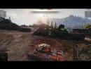 [Билли] Т-34-85М - Антикоммандос LITE - СКАЗОЧНЫЕ РАКИ | World of Tanks