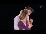 PyeongChang-2018 - Габриэлла Пападакис и Гийом Сизерон - Exhibition Gala - 25 feb 2018