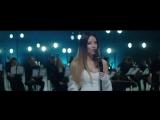Время и Стекло - До Зірок (OST Викрадена принцеса) саундтрек мультфильм«Украденная принцесса: Руслан и Людмила».