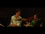 Одержимость Whiplash 2013 - драма, музыка 16+ - США