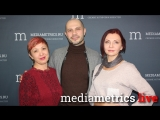 Позитивный заряд от Ольги Калашниковой. Театр-KALLOCAIN-эксперимент