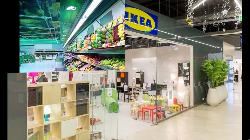 Как нас обманывают супермаркеты Три уловки маркетологов