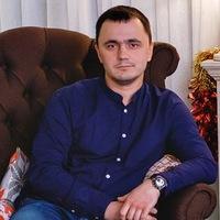 Аватар Антона Генералова