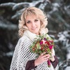 Yulia Semenova