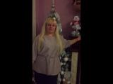 Видео отзыв от нашей клиентки Оксаны.