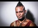 Far Cry 3 - Ваас. Жизнь и судьба одного психа.
