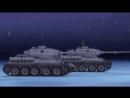 танкистки/девушки и танки
