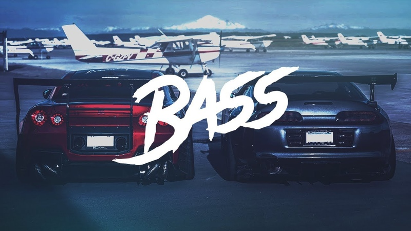🔈BASS BOOSTED🔈 CAR MUSIC MIX 2018 🔥 BEST EDM, BOUNCE, ELECTRO HOUSE 7