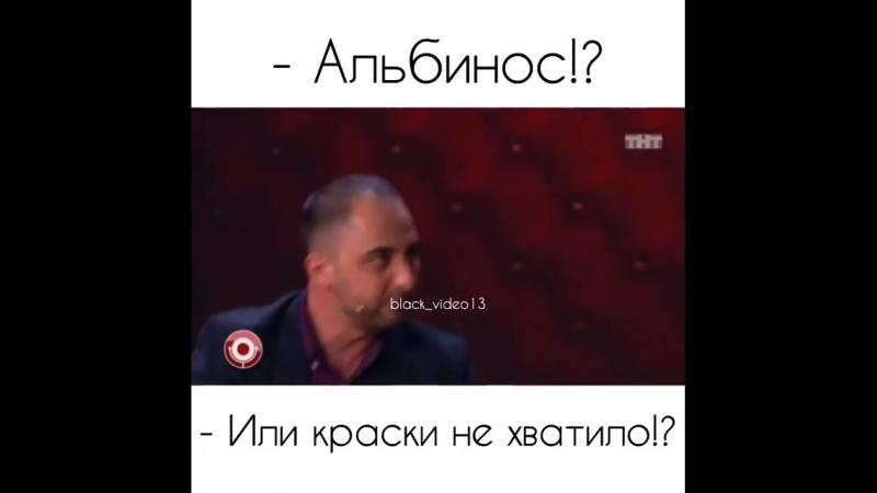 Video-7110.mp4